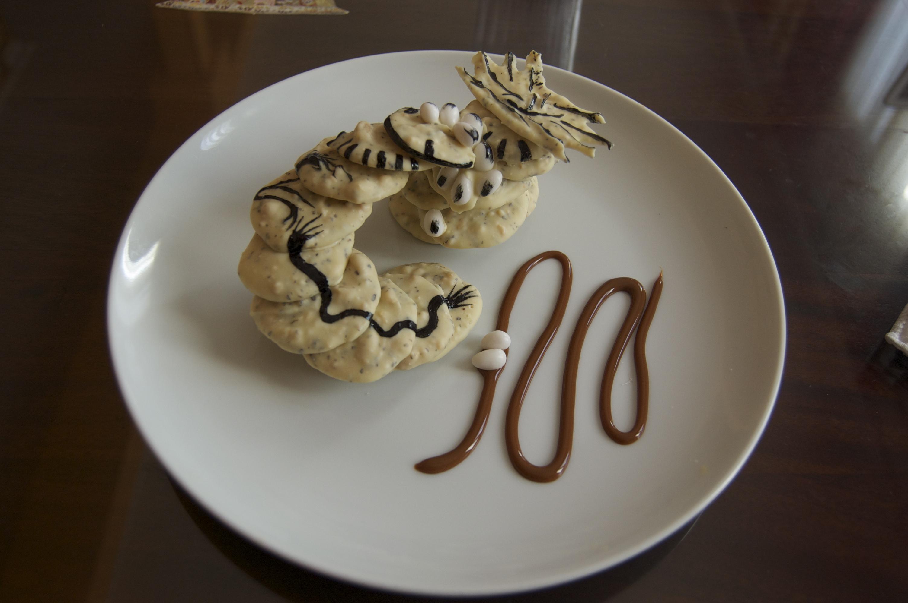 Chocolate10enero2013