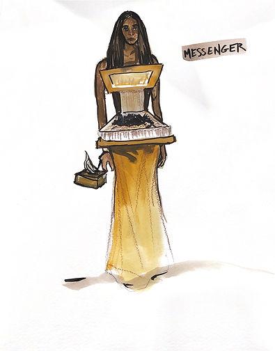 MESSENGER 4.jpg