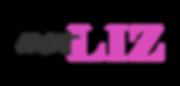 not-liz_logo_full-color_2018_final.png