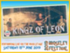 4 KINGZ OF LEON.jpg