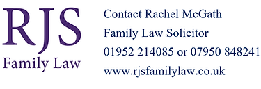 RJS Law.png