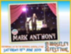 3 MARK ANTHONY.jpg