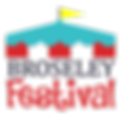 Broseley Fest Logo.png