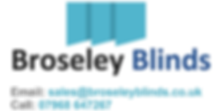 Broseley Blinds..png