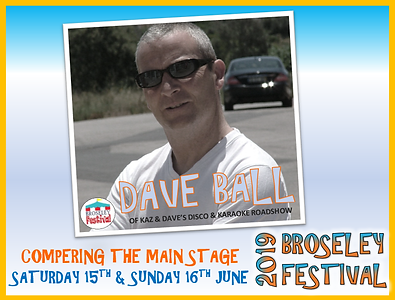 Dave Ball Compere Main Stage.png