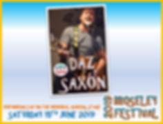 1 DAZ SAXON.jpg