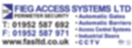 Fieg Access Systems Ltd.png