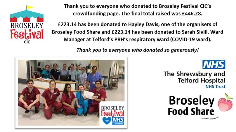 Broseley NHS fundraising.png