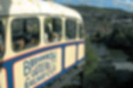 cliff railway.jpg