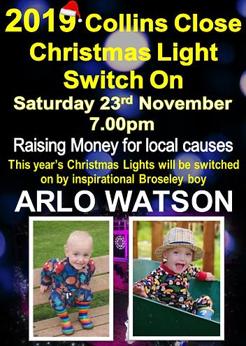 Arlo Christmas lights.png