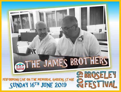 3 JAMES BROTHERS.jpg