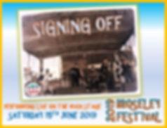 1 SIGNING OFF.jpg