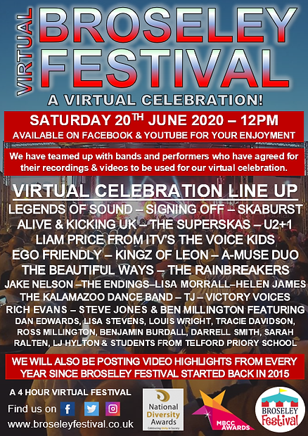 Virtual festival poster.png