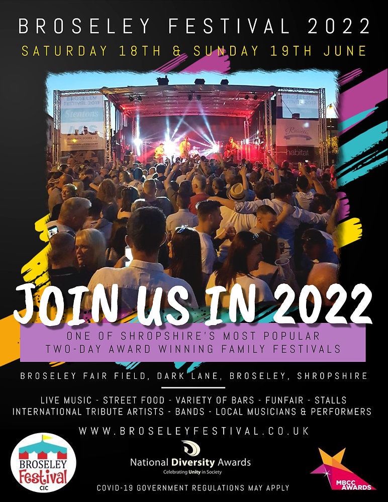 Announcement Poster - Join us in 2022.jp