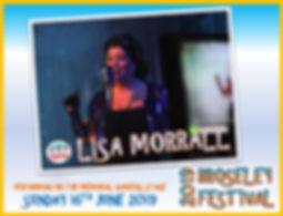 6 Lisa Morrall.jpg