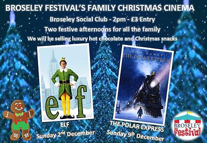 Christmas Cinema.png