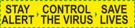 save lives control the virus .png