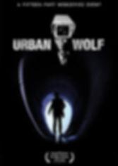 Musique Originale Urban Wolf