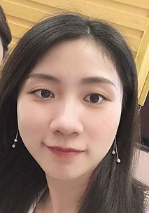 Headshot Picture_Qing.jpg