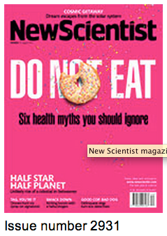 The-New-Scientist.png