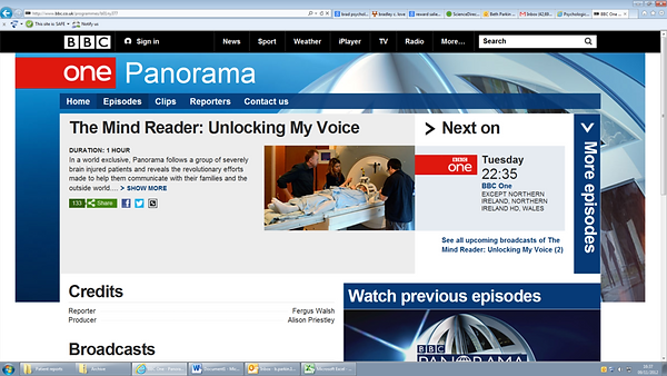 BBC_panorama-1024x576.png