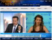 CTV_News24_Frame_Better.png