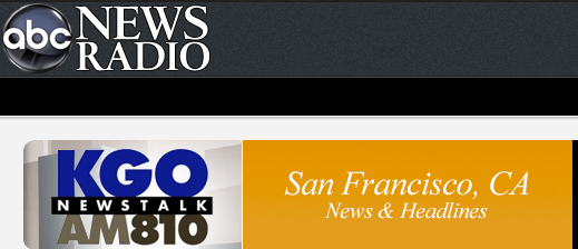KGO-ABC-News-Radio.png