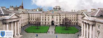 Trinity-College.jpg