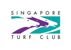 Singapore-Turf-Club-300x212.png
