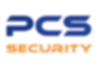 ADF Partner - PCS Security logo.png