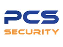 ADF Partner - PCS Security logo.png