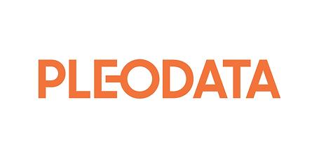 PleoData_Logo_RGB.png