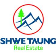 shwe taung real estate.png
