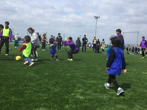 kids soccer festival83.JPG