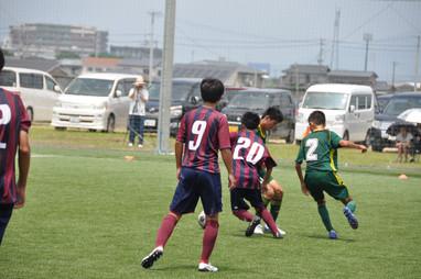 DSC_0561.JPG