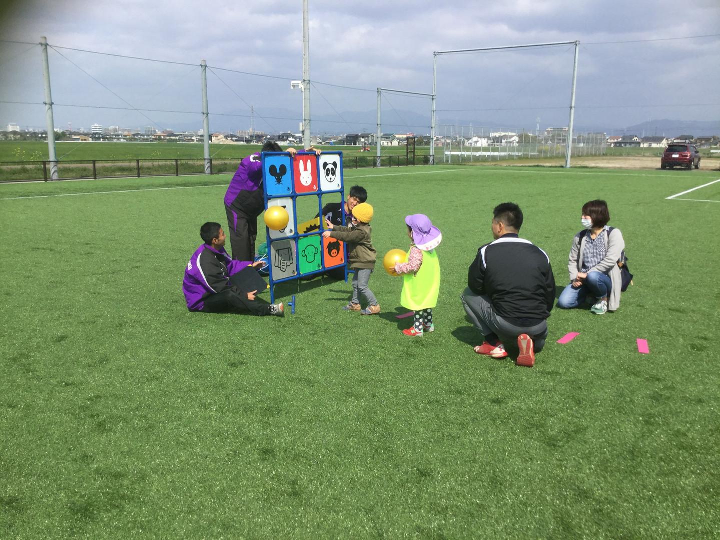 kids soccer festival41.JPG