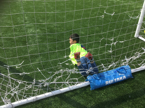 kids soccer festival37.JPG