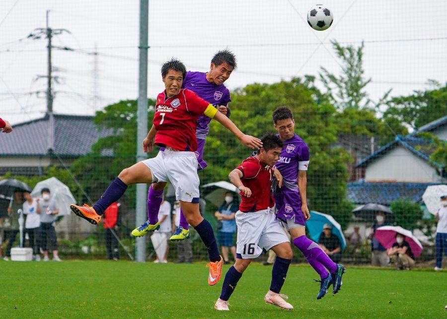 佐賀東vs龍谷-20