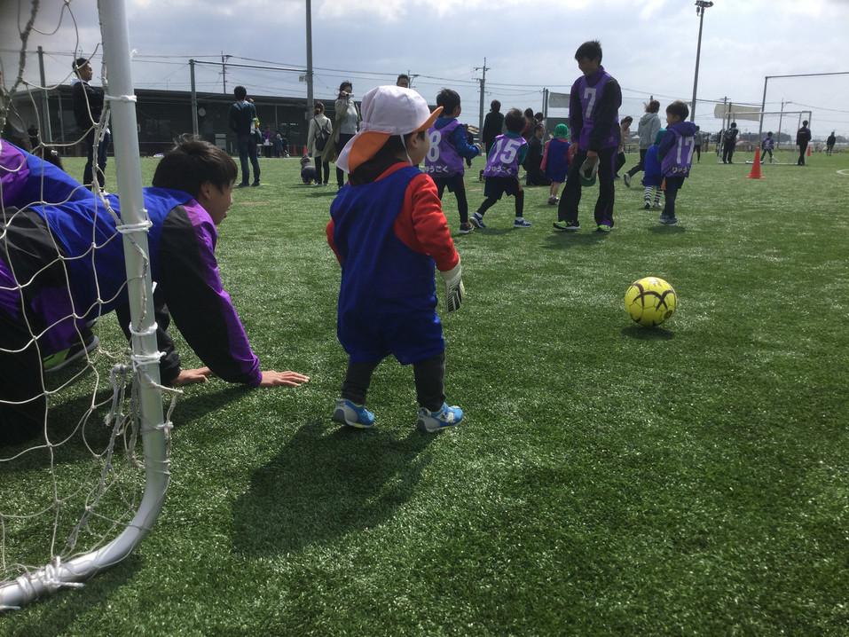 kids soccer festival118.JPG