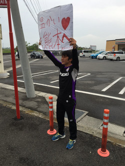 熊本震災支援活動57
