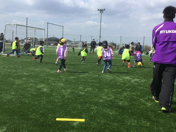 kids soccer festival71.JPG