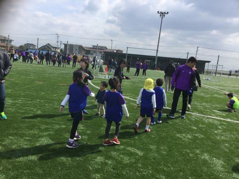 kids soccer festival11.JPG