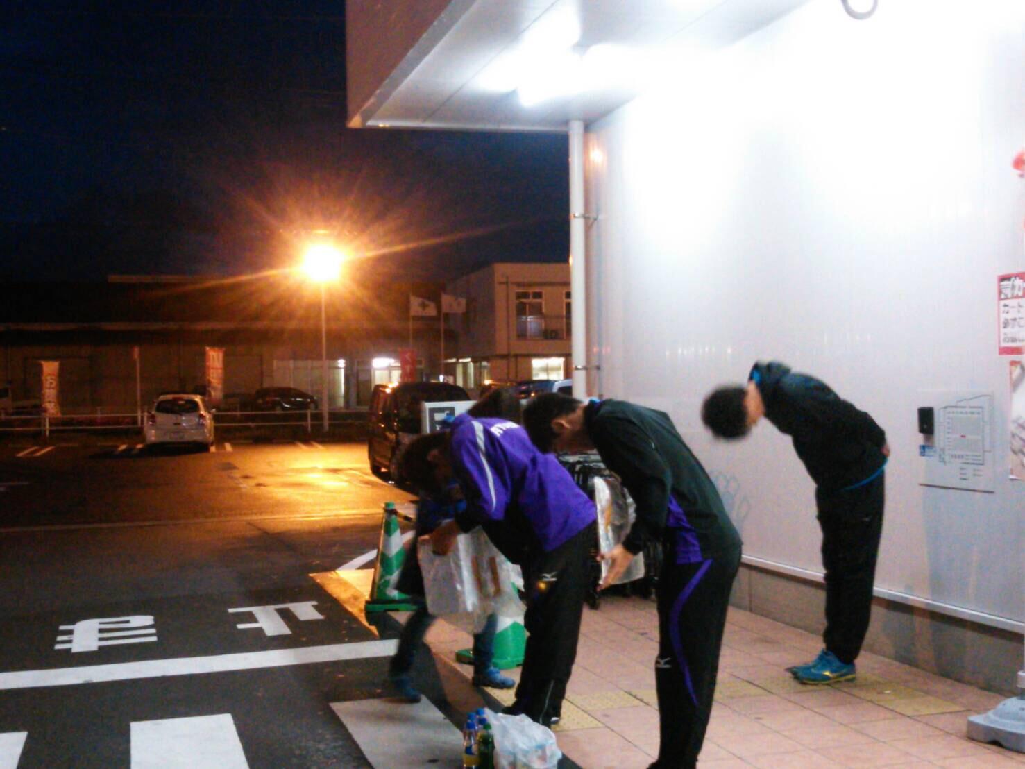 熊本震災支援活動49