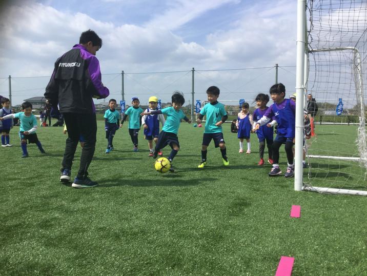 kids soccer festival60.JPG