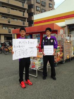 熊本地震支援活動15