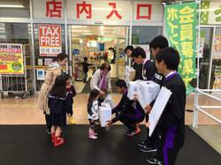 熊本震災支援活動46