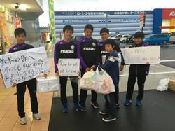 熊本震災支援活動32