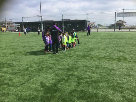kids soccer festival55.JPG
