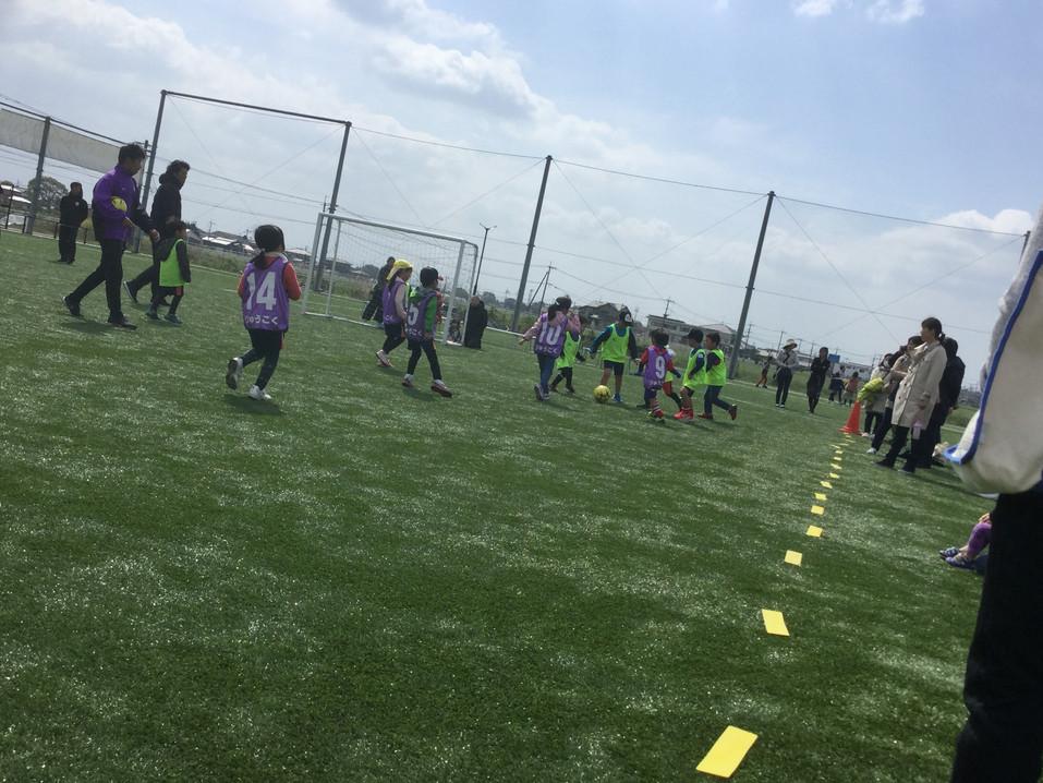 kids soccer festival63.JPG