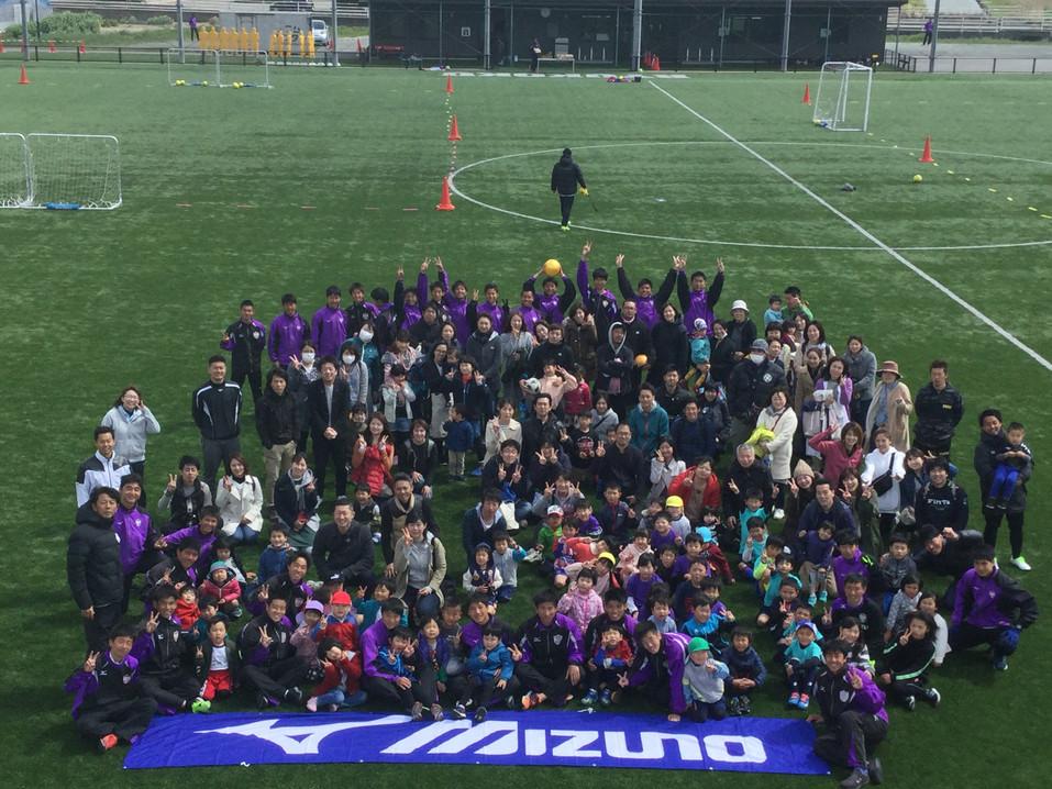 kids soccer festival231.JPG
